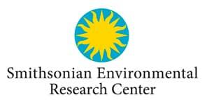 The Smithsonian Environmental Research Center Citizen Science program